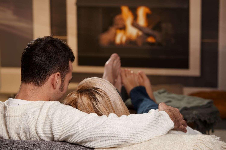 Зберегти тепло в будинку – обов'язок кожного!