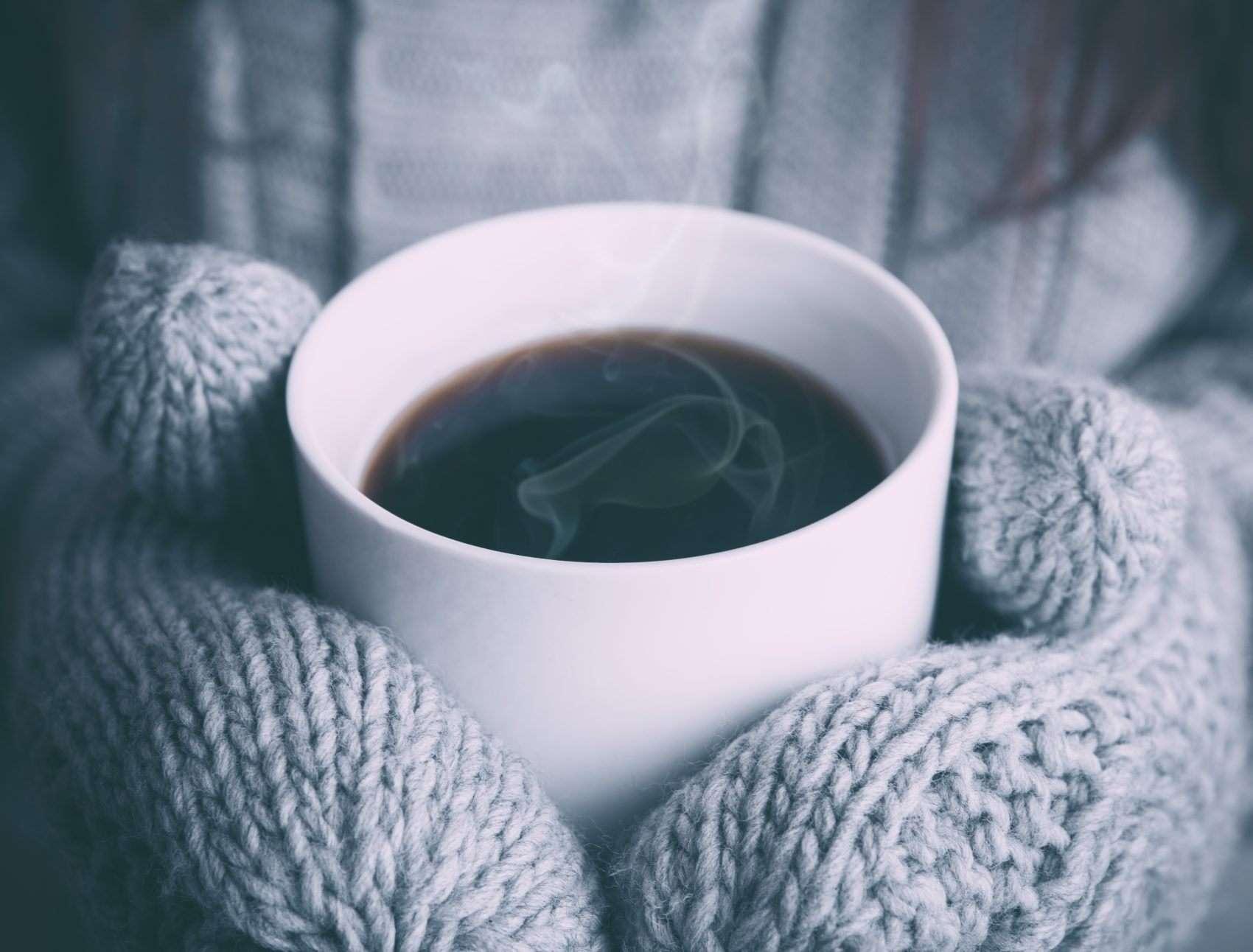 Тепло в будинку – щаслива прикмета