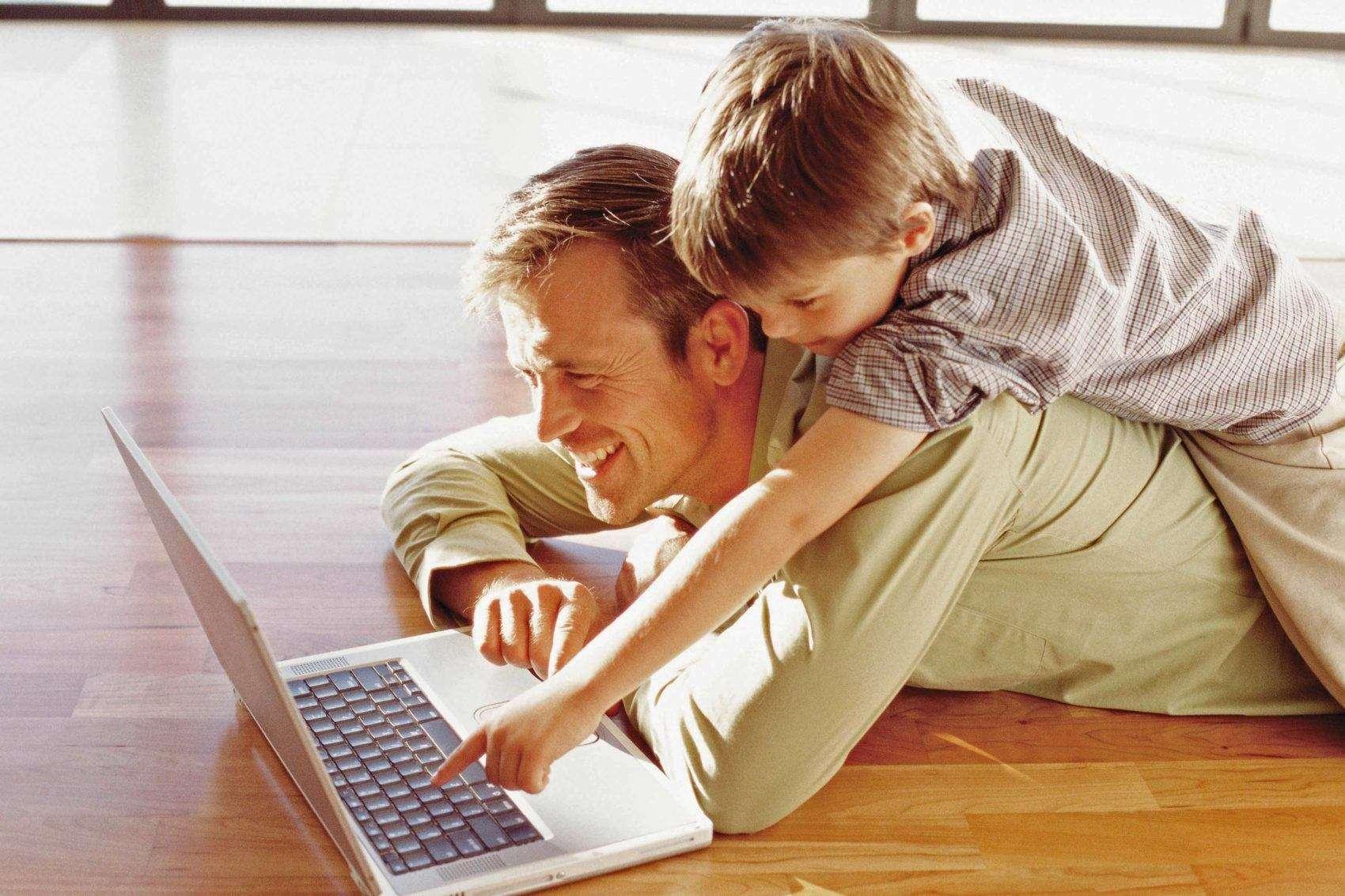 Тепла підлога – переваги, особливості, монтаж