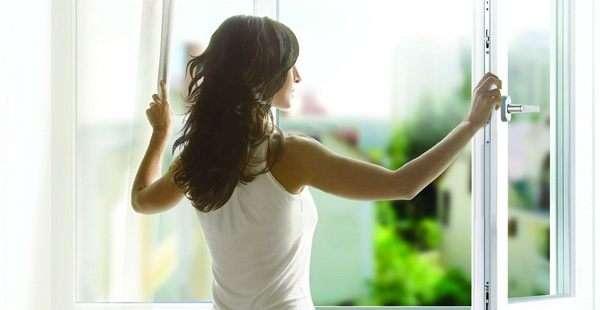 Малі системи вентиляції для квартир, офісів, будинків і котеджів.