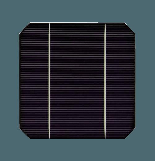 monockistalichnuy fotoelement