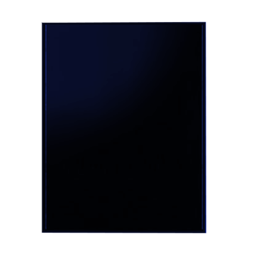 photoelement z CdTe